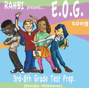EOG Song