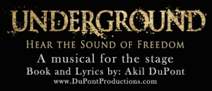 Underground Play